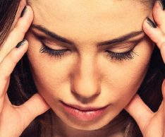 Decompress Your Holiday Stress
