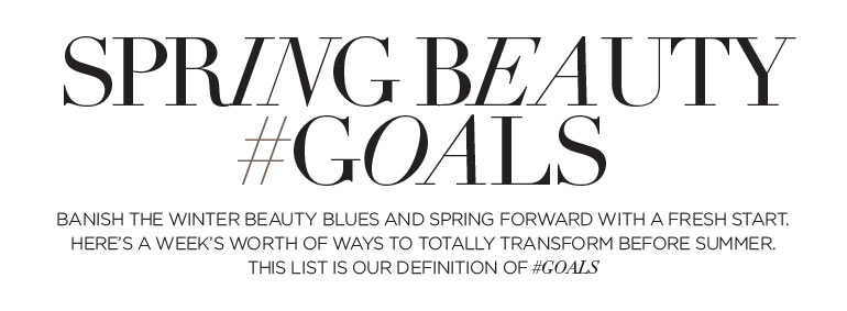 beautygoals-article-headline