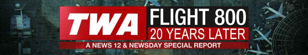 TWA-Flight-800-Banner-Exclusive2