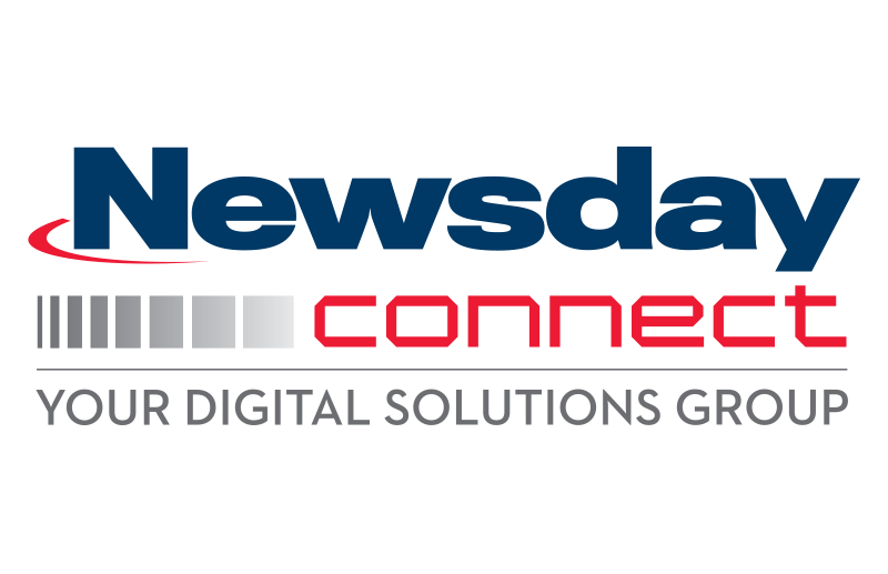 Newsday Connect