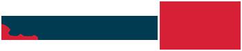 newsday live logo