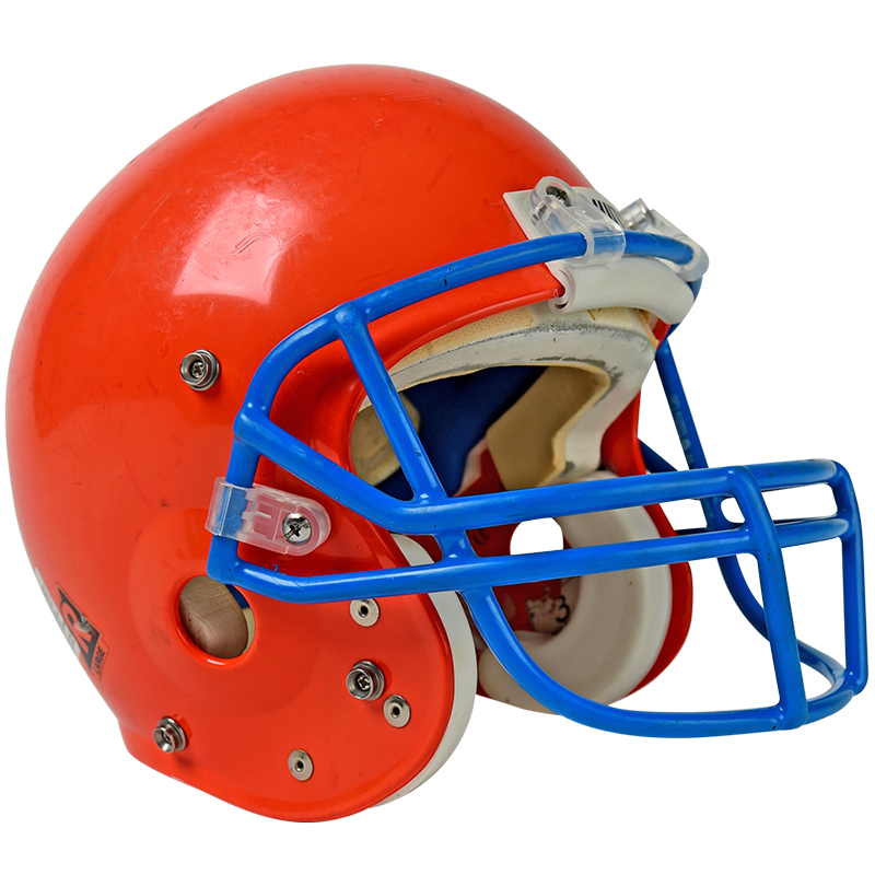 Schutt Air Advantage helmet