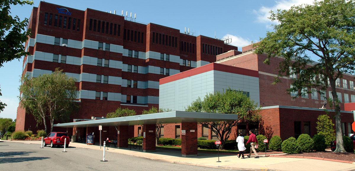 Southside Hospital