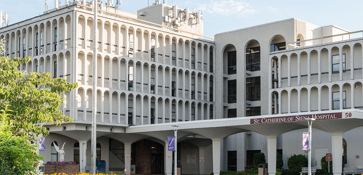 St. Catherine of Siena Medical Center