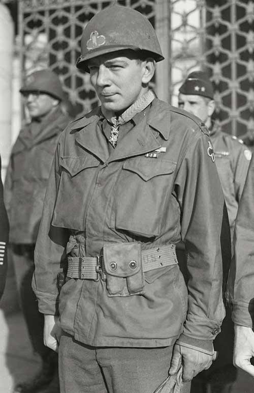LI's Medal of Honor recipients: Remembering their heroism