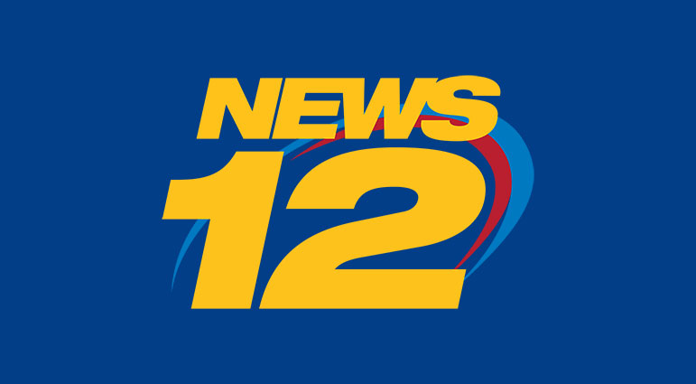 Watch the News 12 report