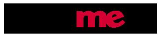 Feed Me TV Logo