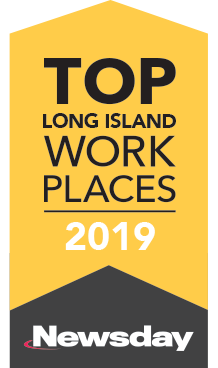 Top Long Island Workplaces 2019