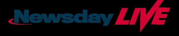 Newsday Live Webinar