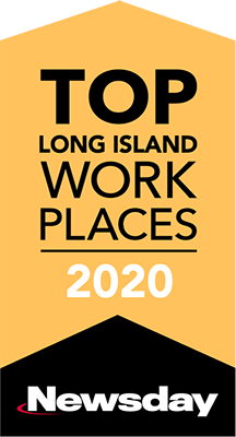 Top Long Island Workplaces: 2020