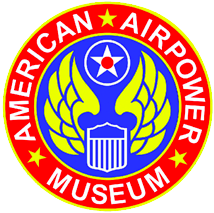 Sponsored by American Airpower Museum
