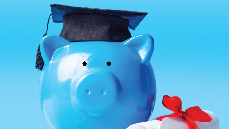 College Financing 101