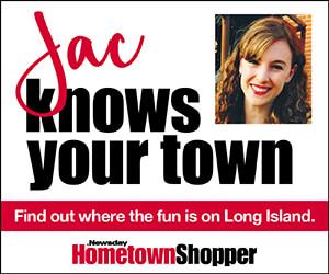 Sweepstakes Winners - Newsday Hometown Shopper