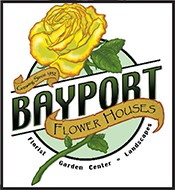 Bayport Flower House