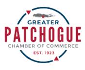 Patchogue Theatre
