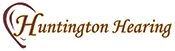 Huntington Hearing & Speech