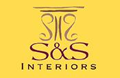S & S Interiors