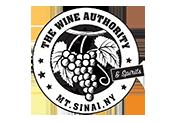 The Wine Authority