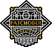 Patchogue Theatre