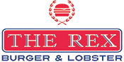 The Rex Burger and Lobster