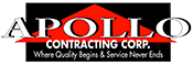 Apollo Contracting