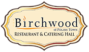 Birchwood Restaurant