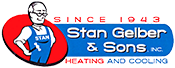Stan Gelber and Sons