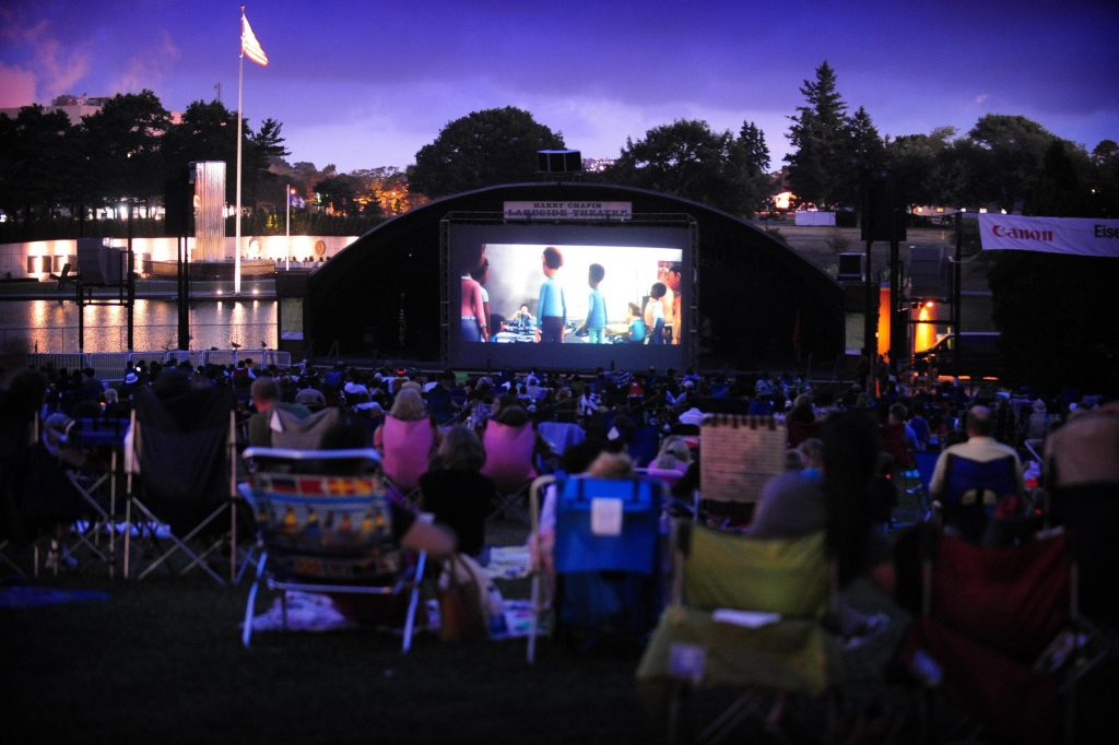 Free japan outdoor movie — pic 12