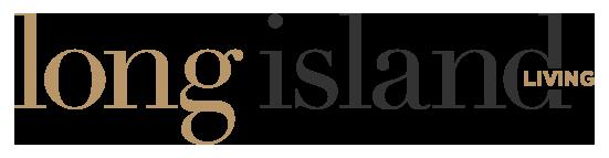 Long Island Living Magazine