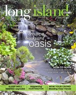 Long Island Living February 2020