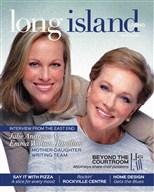 Long Island Living March 2020