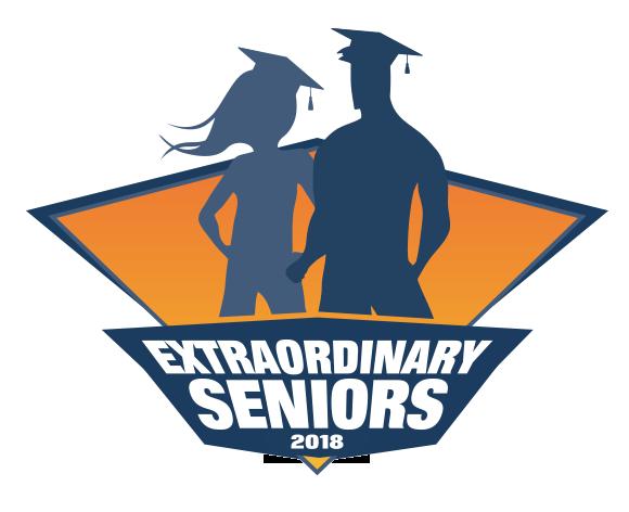 abf962ad671f Long Island Extraordinary Seniors