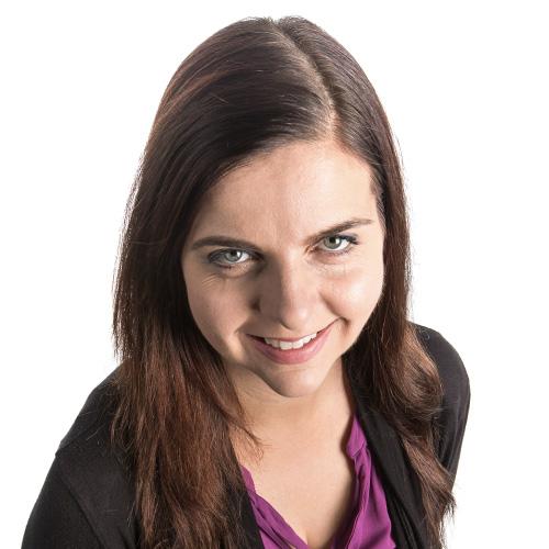 Kimberly Larkin Battista